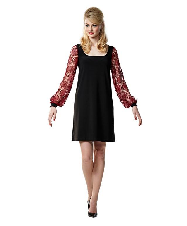 Frock Up Amp Win With Leona Edmiston Clothing Fashion