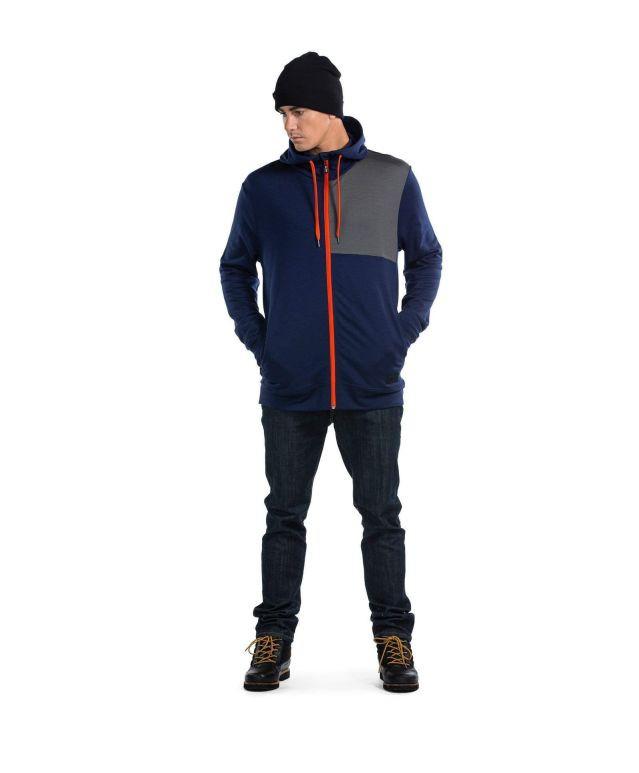 Best deals snowboard gear