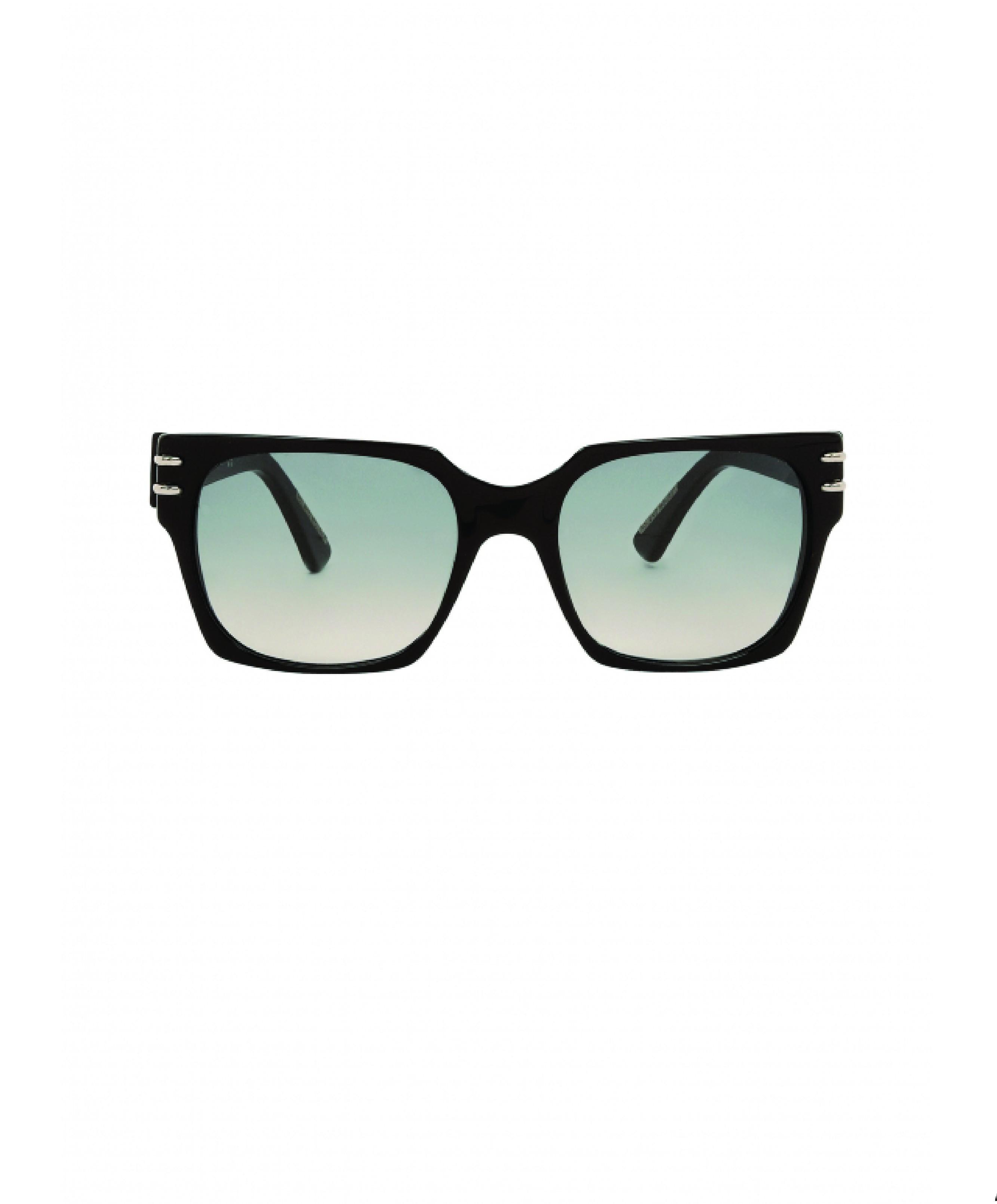 Vogue optical deals