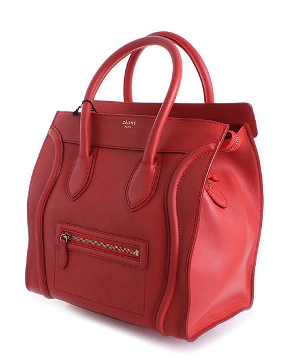 Fashion handbags for sale 10
