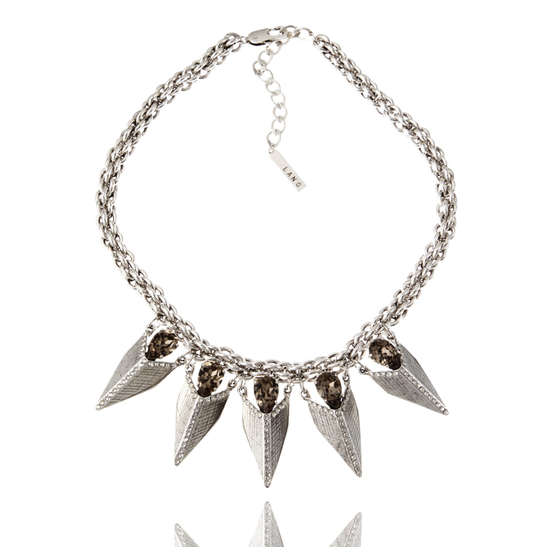 D's Keepsakes Wholesale Fashion Jewelry 87