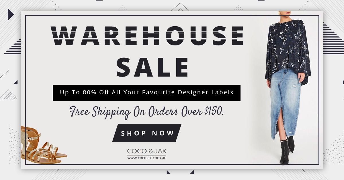 Coco Jax 39 S Online Designer Warehouse Sale Handbags