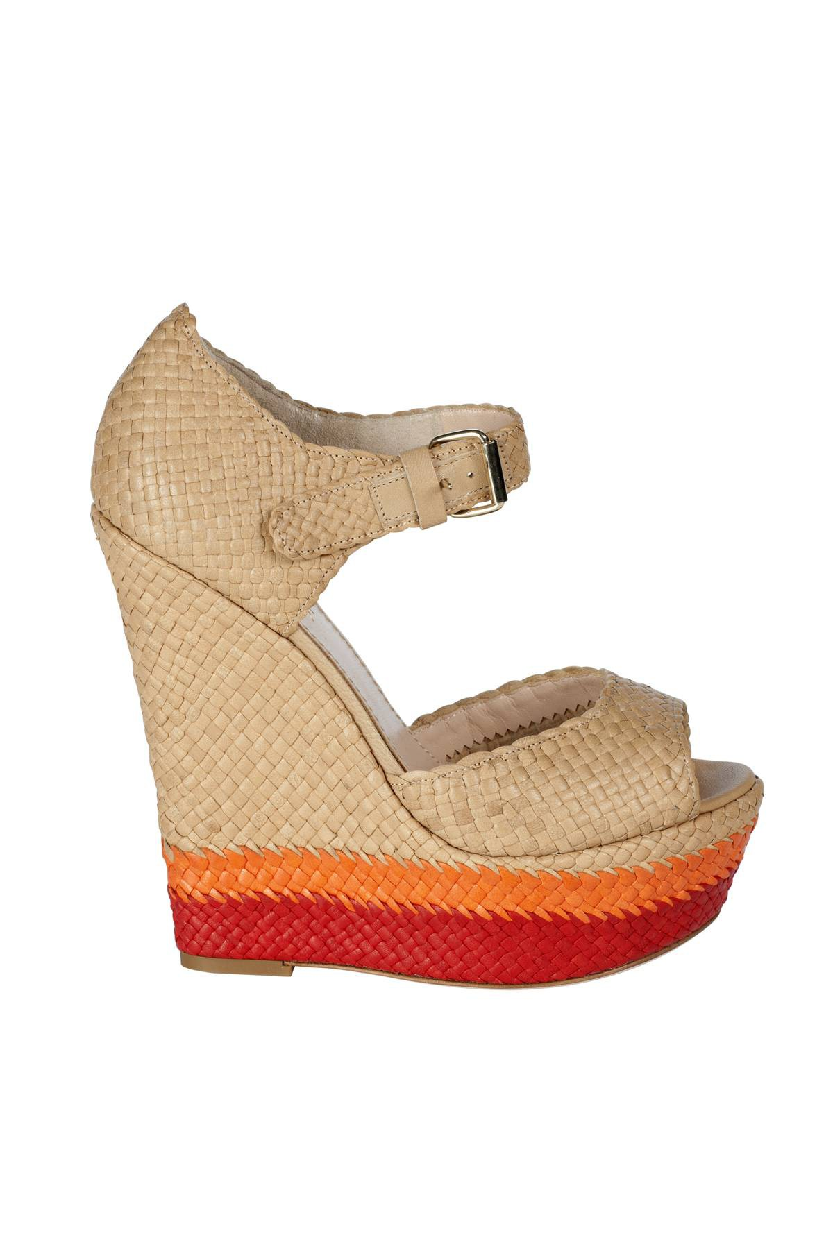 Shop your favorite styles and enjoy free shipping everyday Find great deals on eBay for sundance catalog shoes