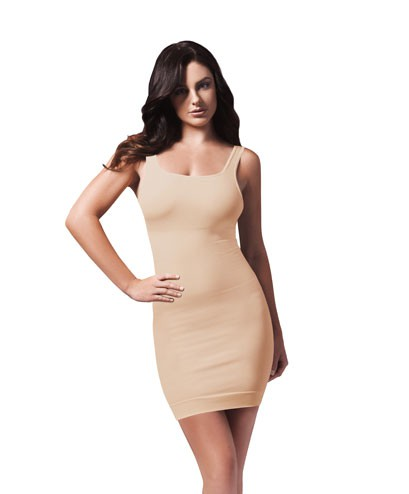 5 things to look for when choosing shapewear