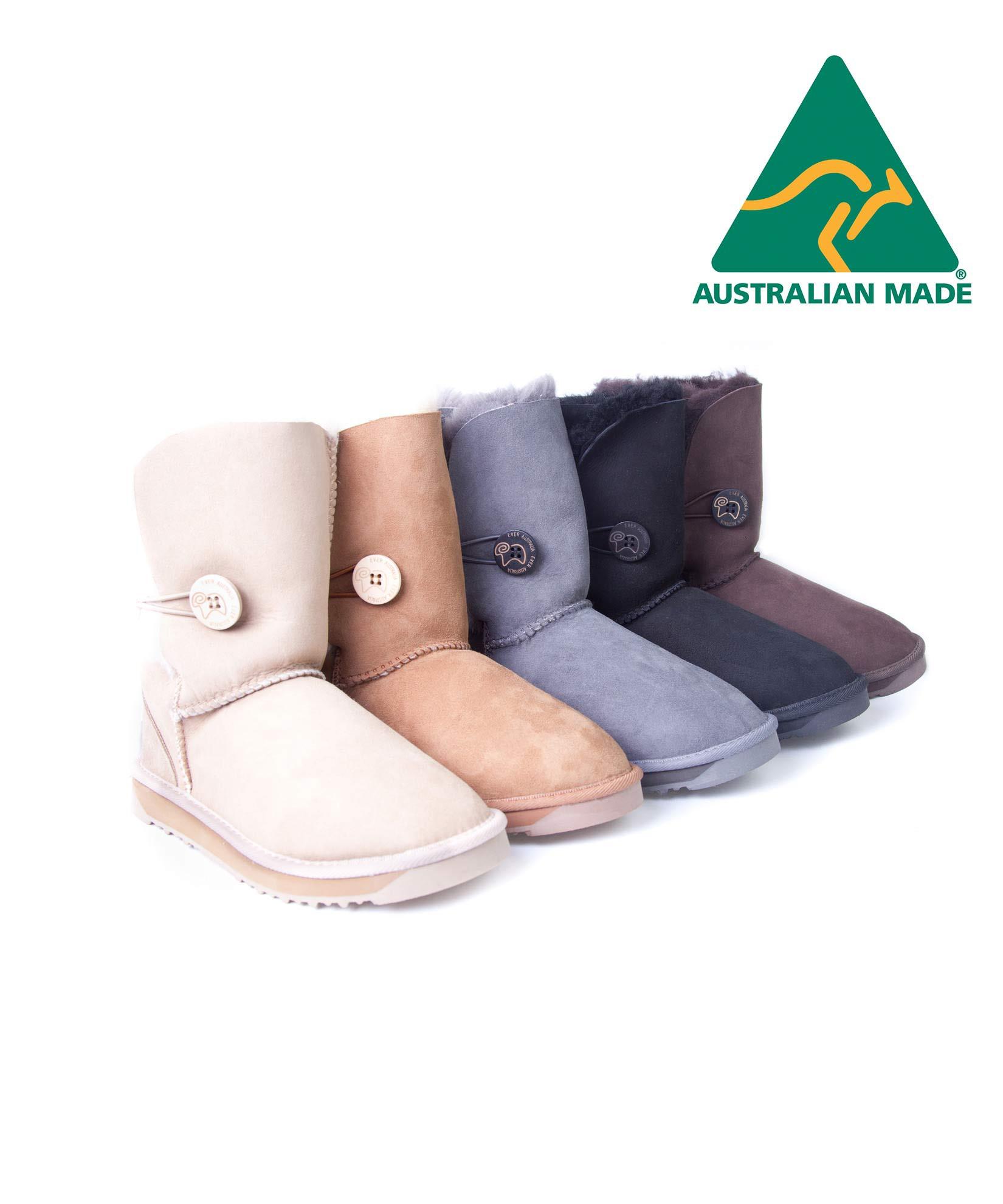 ugg boots sydney factory outlet